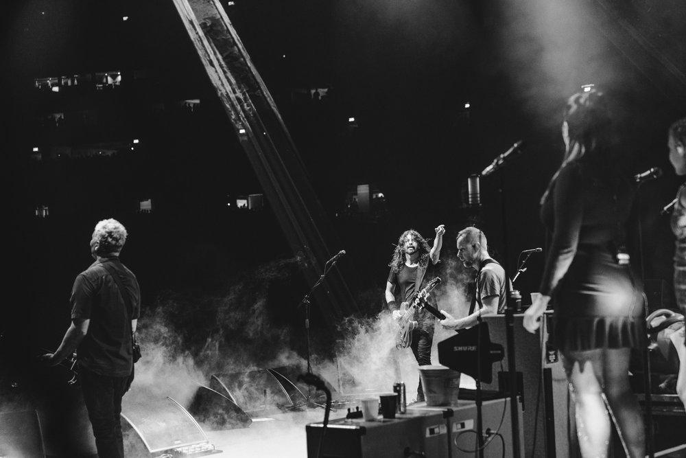 Foo_Fighters_Toronto_Born_Razed_34.jpg