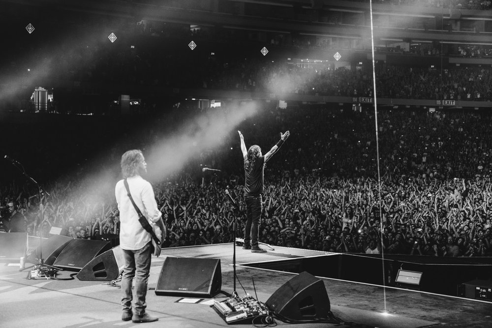 Foo_Fighters_Toronto_Born_Razed_35.jpg