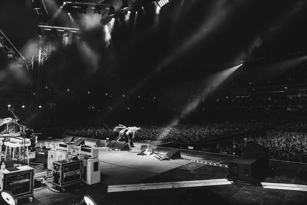 Foo_Fighters_Toronto_Born_Razed_38.jpg