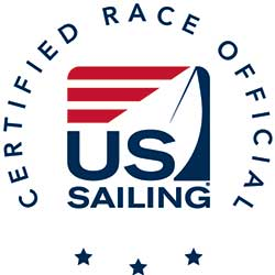 certified_race_official.jpg