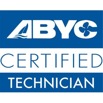 ABYC Logo 2.jpg