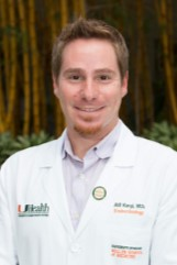 Atil Kargi, MD