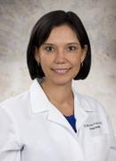 Bresta Miranda, MD