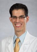David Baidal, MD