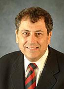 Jay Skyler, MD