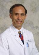 Jay Sosenko, MD
