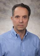 Ricardo Pastori, PhD