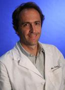 Alejandro Caicedo, PhD