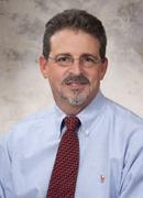 Armando Mendez, PhD