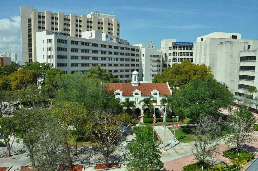 Jackson Memorial Hospital.jpg