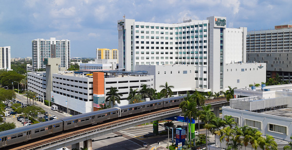 university of miami hospital1.jpg