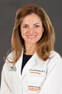 Silvia Gra Menendez, MD