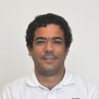 Rene Barro, PhD