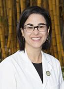 Zeina Hannoush, MD