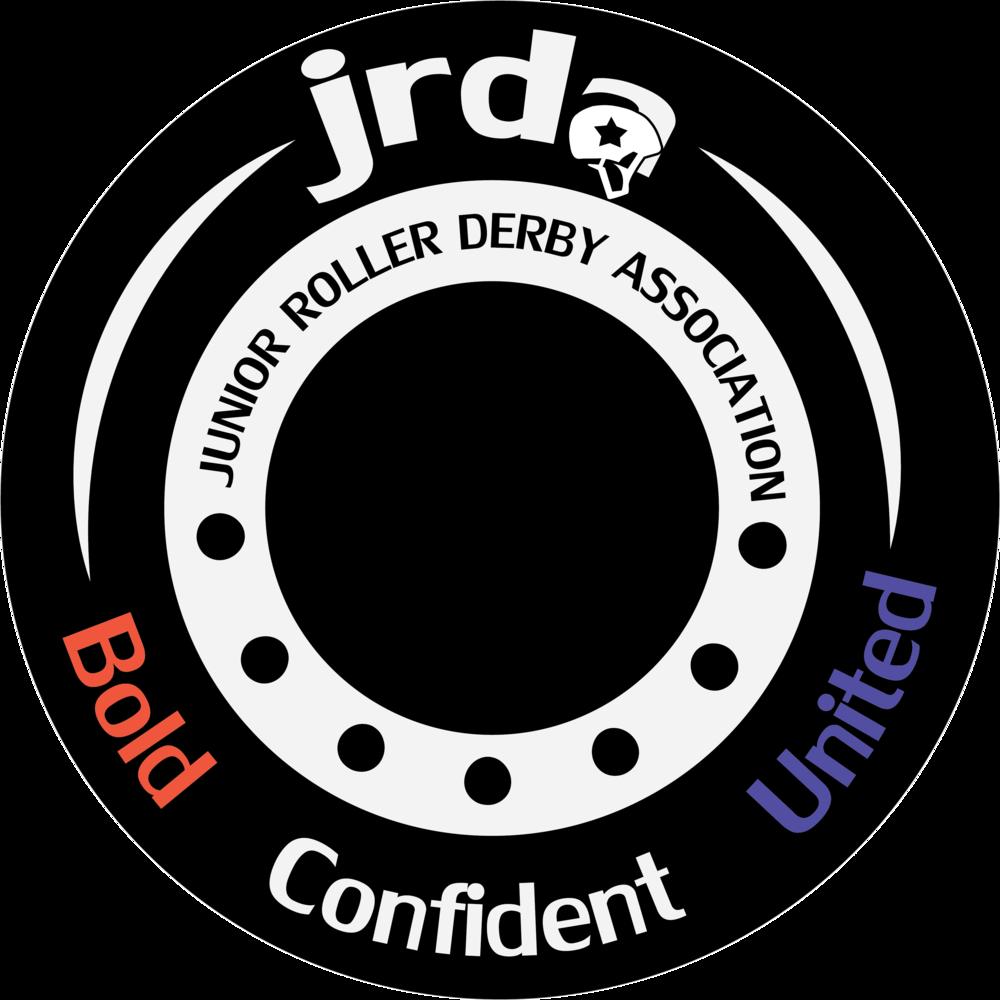 JRDA_logo