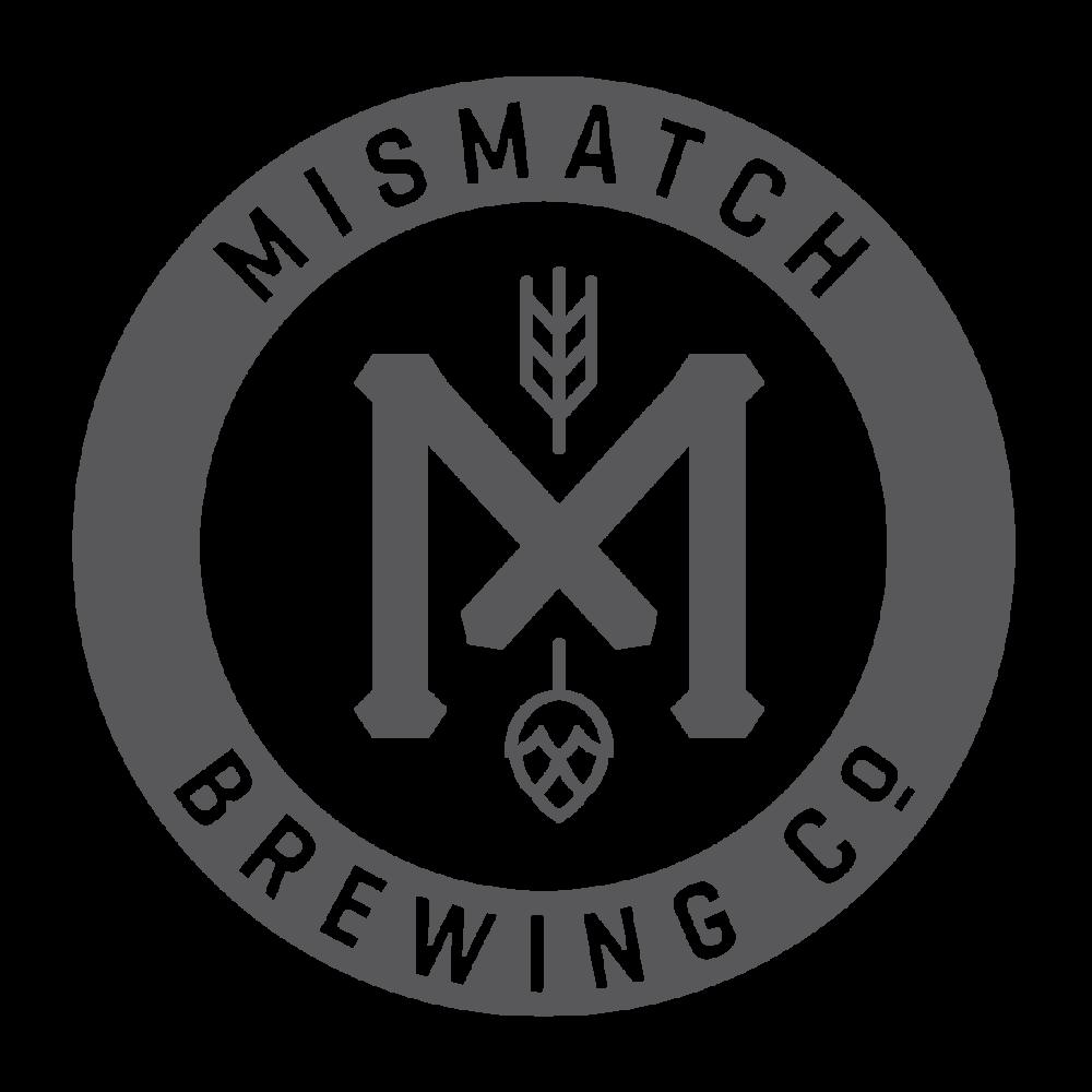 Mismatch Brewing Co.