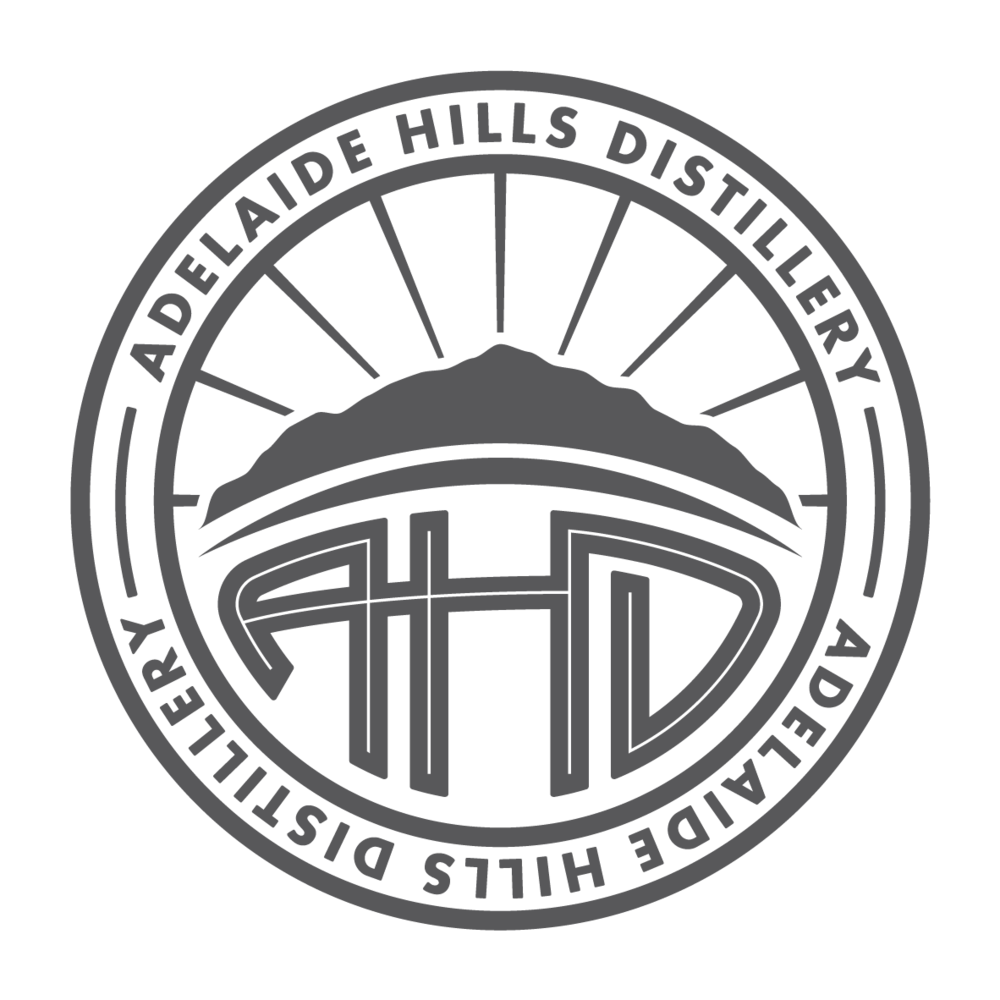 Adelaide Hills Distillery