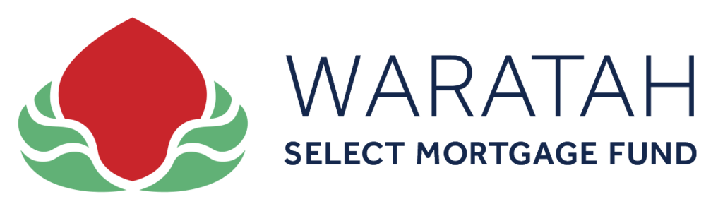WARATAH-logo.png