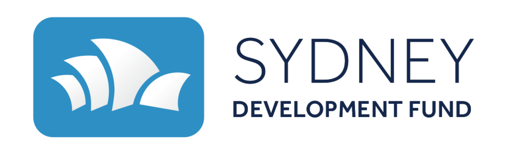 sydney-fund-logo.png