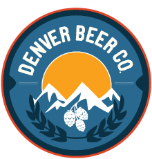 Denver Beer Company.png