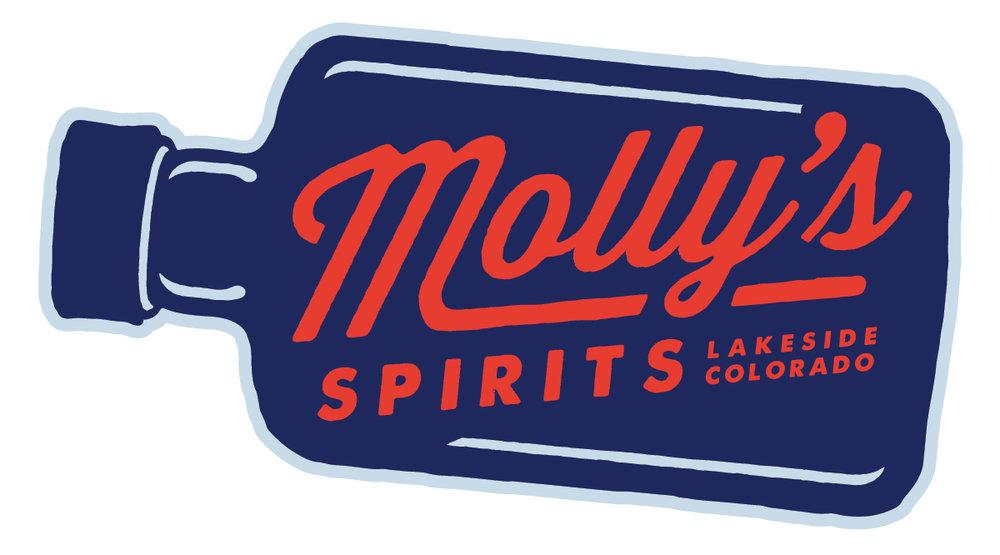 mollys bottle 3c hr angled.jpg
