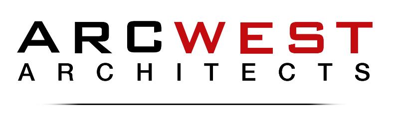 ArcWest Logo.jpg