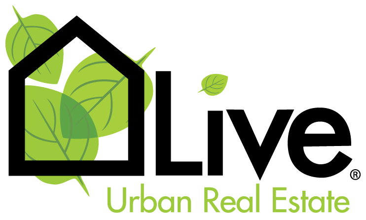 live-urban-logo-black.png