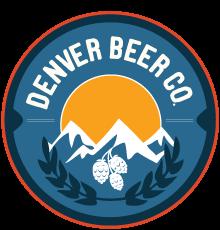 Denver Beer Company.png