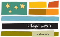 Illegal_Pete's_restaurant_logo.png