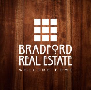 Bradford+logo_vertical_wood.png