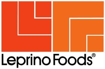 Leprino-logo-300DPI.jpg