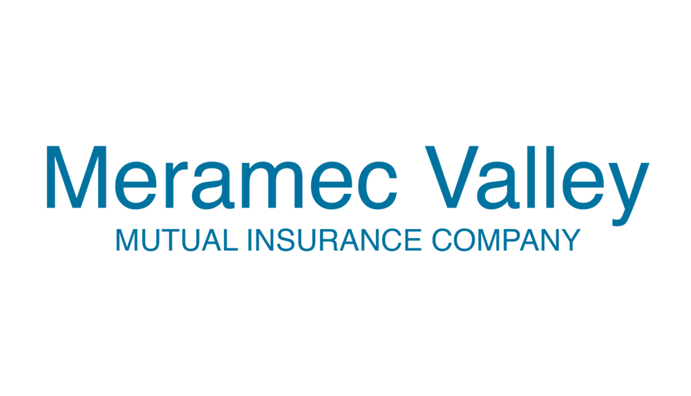 Meramec Valley Mutual