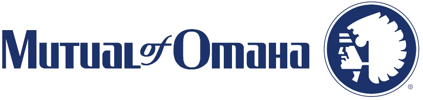 Mutual of Omaha.png