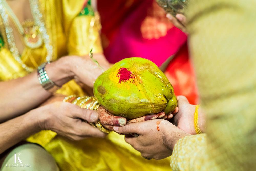 Wedding_016.jpg