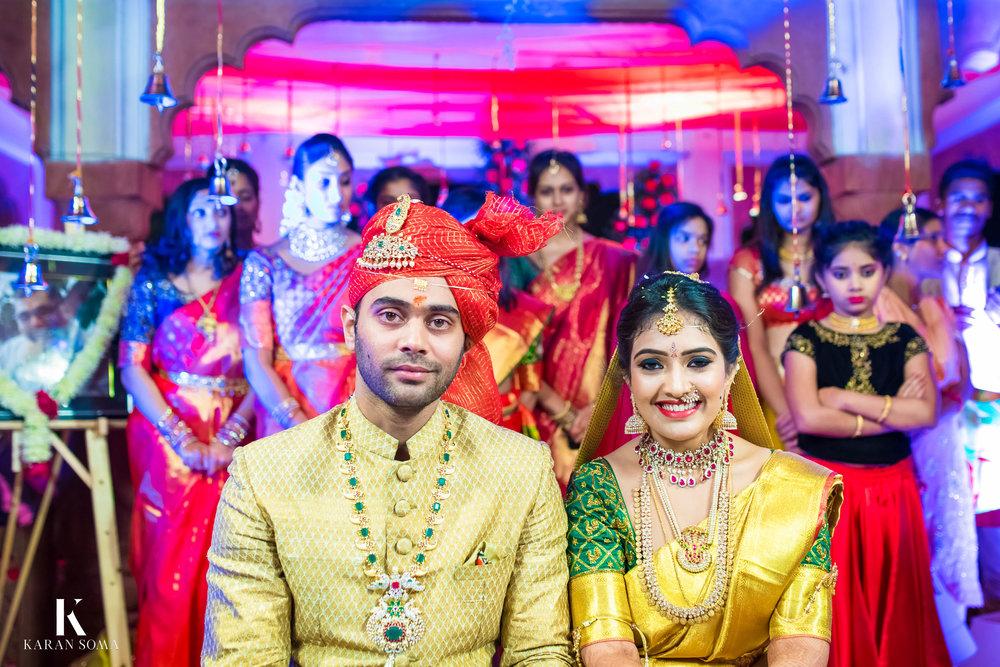 Wedding_021.jpg