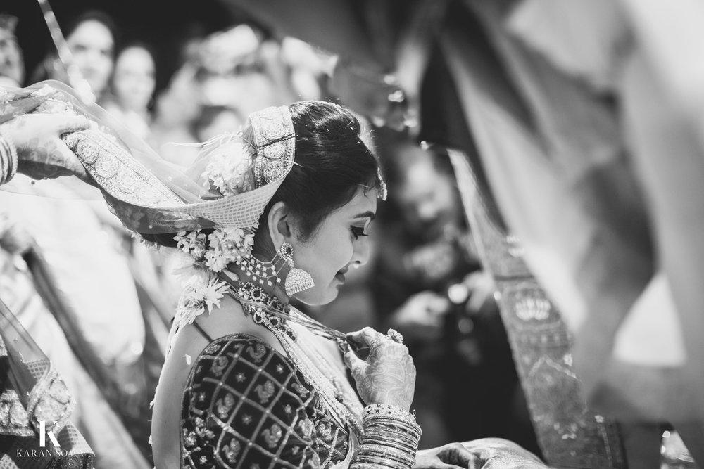 Wedding_028.jpg