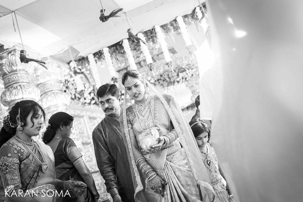 S+M_Wedding_340-2.JPG