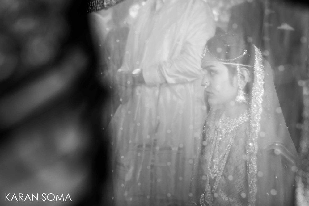 S+M_Wedding_373.JPG