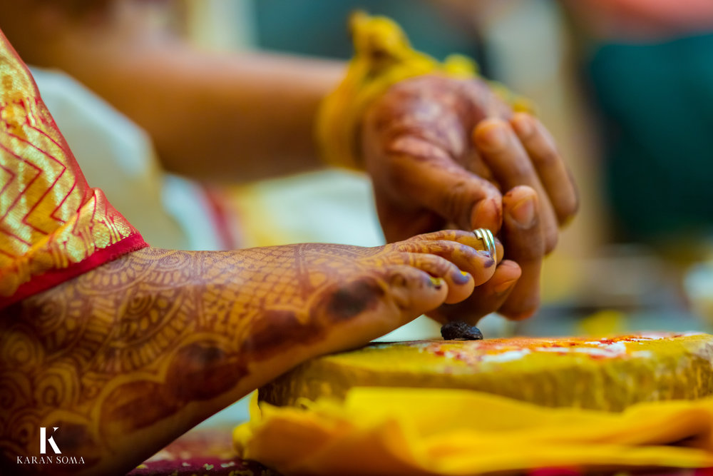 Wedding_657.JPG