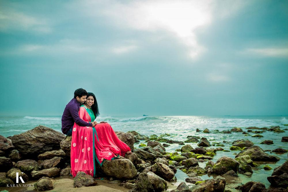 Satya+Kamala_005.jpg