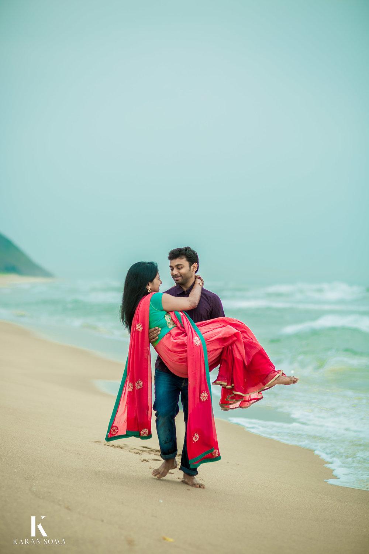 Satya+Kamala_019.jpg