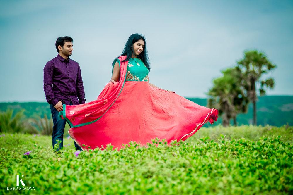 Satya+Kamala_035.jpg