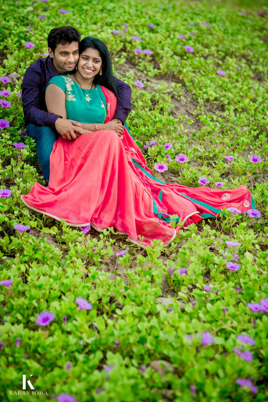 Satya+Kamala_040.jpg