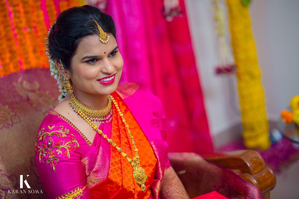 A+K(Bride)_0563_1O8A4526.jpg