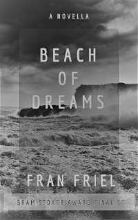 Beach of Dreams bw.png