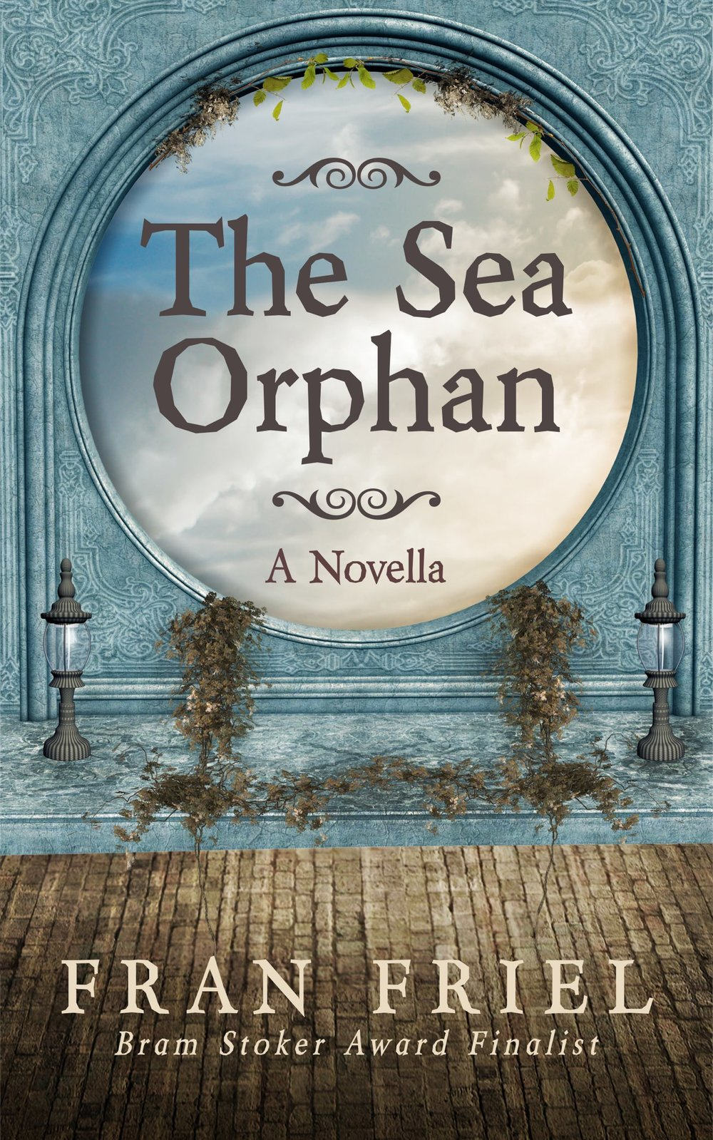 The-Sea-Orphan-Generic copy.jpg