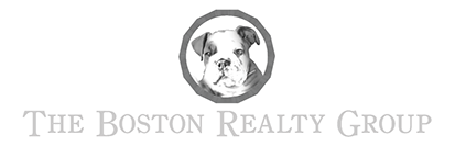 Boston Realty Group