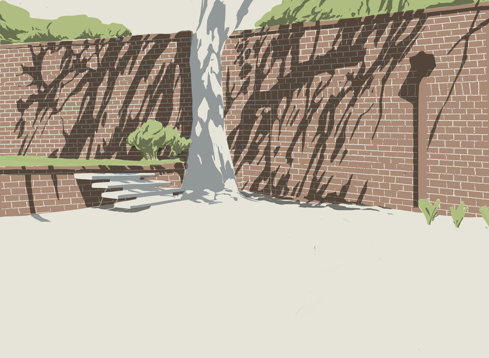 2014 - 5:8 Benson Yard.jpg