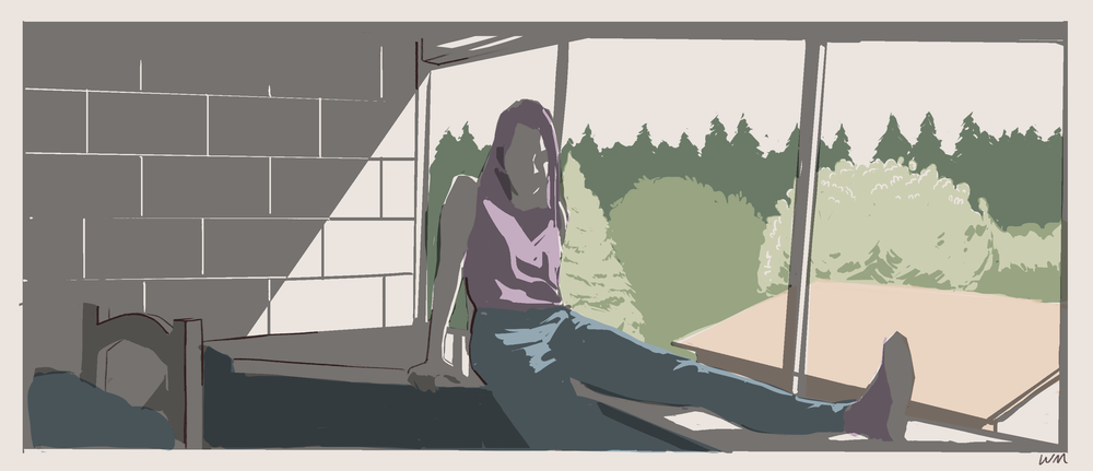 2015 - 4:10 Room With a View 2 Edit.png