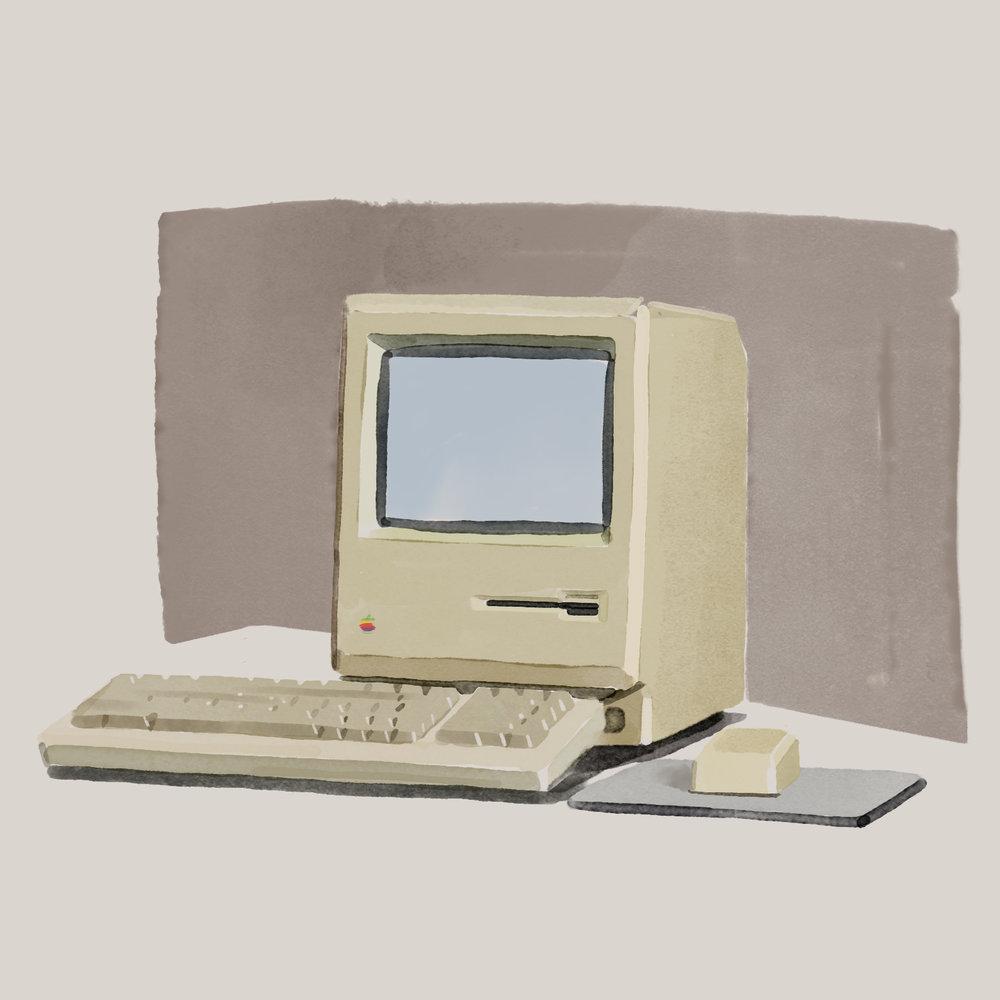 ApplePlus.jpg